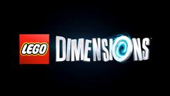 LEGO Dimensions Spot