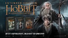 Hobbit Spot